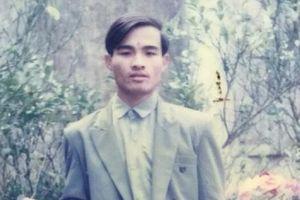 Truy nã đặc biệt nghi can sát hại 2 cha con ở Hưng Yên