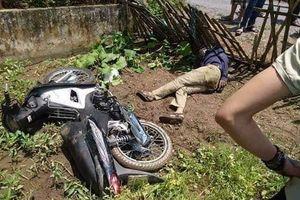 Nam Định: Đang điều tra vụ việc đối tượng trộm cắp bị người dân đánh chết