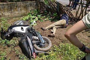 Nam Định: Một người đàn ông trộm cắp tiền bị người dân phát hiện, đánh tử vong