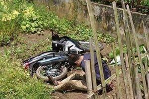 Đánh nghi can trộm tử vong, 2 người bị tạm giữ