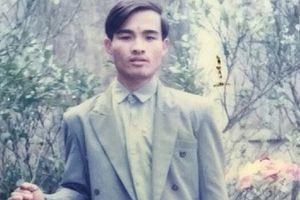 Truy nã toàn quốc đối tượng sát hại hai bố con ở Hưng Yên