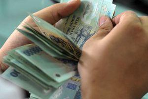 90% số giao dịch thanh toán tại Việt Nam vẫn đang sử dụng tiền mặt