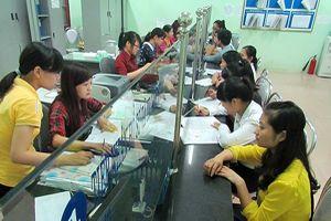 BHXH tỉnh Thanh Hóa: Đẩy mạnh công tác thu hồi nợ đọng BHXH