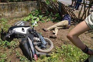 Nam Định: Đối tượng trộm cắp tài sản bị đánh tử vong