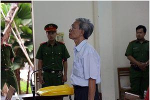 Phải xử lý nghiêm vụ dâm ô trẻ em ở Vũng Tàu