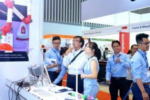 Thị trường y dược Việt Nam đang biến động như thế nào?
