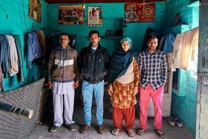 Châu Á: Mất cân bằng giới tính làm gia tăng các tệ nạn