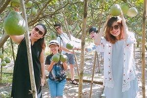 5 điểm du lịch lý tưởng ở Đồng Nai cho ngày nghỉ cuối tuần