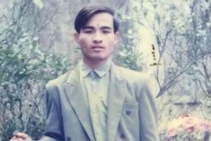 Nghi phạm sát hại 2 bố con ở Hưng Yên ra đầu thú