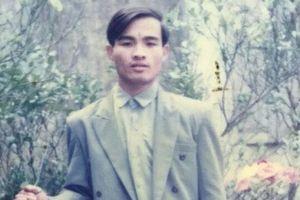 Kẻ ra tay sát hại 2 bố con ở Hưng Yên đã ra đầu thú