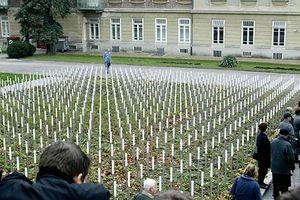 Vỏ bọc hoàn hảo của 'cha đẻ' Hội chứng tự kỷ thiên tài nhúng tay vào cuộc thảm sát thời Quốc xã