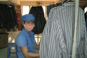 Đà Nẵng: Nâng cao chất lượng trong giáo dục nghề nghiệp