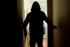 Những điều đáng sợ của hội 'độc thân không tự nguyện'