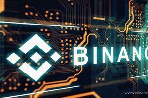 Giá bitcoin hôm nay (19/5): Giá BNB bật 24% sau khi Binance tuyên bố nhân đôi hoa hồng giới thiệu