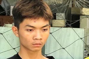 Bắt 10 nghi phạm trong vụ hỗn chiến khiến 3 người tử vong