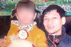 Hôn nhân ngập trong máu và nước mắt của người phụ nữ bị chồng chém trong phòng ngủ