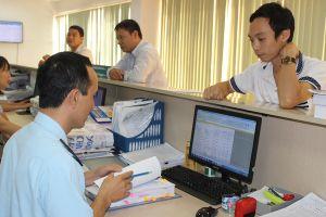 Sửa Nghị định 134/2016/NĐ-CP: Sửa quy định miễn thuế đối với hàng hóa xuất khẩu để gia công