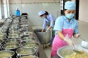 10 nguyên tắc vàng để phòng tránh ngộ độc thực phẩm trong mùa Hè