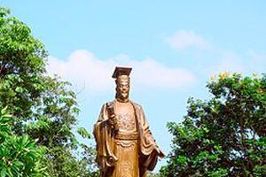 Vương triều nhà Lý trong lịch sử phong kiến Việt Nam