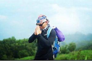 Xác nhận thi thể ở Tà Năng - Phan Dũng là của phượt thủ 24 tuổi mất tích