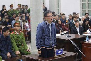 Cử tri và Nhân dân tin tưởng quyết tâm chống tham nhũng của Đảng, Nhà nước