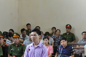 Bác sĩ Hoàng Công Lương lên tiếng khi gia đình nạn nhân đề nghị tuyên vô tội