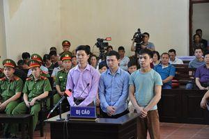 Phiên tòa xét xử bác sỹ Hoàng Công Lương và những điểm đáng chú ý
