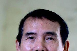 Tác giả 'Nơi đảo xa' – nhạc sĩ Thế Song qua đời