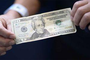 Các nước nào đang dần bỏ dùng USD?