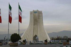 Iran sẽ không rút quân khỏi Syria