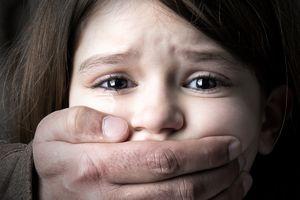 Thực hư thông tin bé gái lớp 5 bị bắt cóc ở trường học vào giờ ra chơi