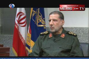 Iran 'đòi đấm vào miệng ngoại trưởng Mỹ', quyết ở lại Syria