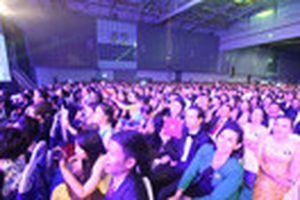 Kiểu bán hàng kỳ lạ của Công ty Unicity - Kỳ 3: Bán vé mời tham dự quảng bá sản phẩm