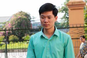 Công ty Thiên Sơn rũ bỏ trách nhiệm trong tai biến chạy thận tại Hòa Bình