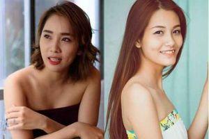 Phạm Lịch lên tiếng bênh vực người mẫu ảnh nude tố họa sĩ hiếp dâm