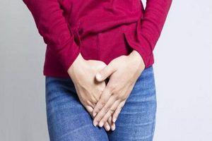 Huyết trắng bệnh lý: Chuyên gia tiết lộ dấu hiệu nhận biết theo từng nguyên nhân