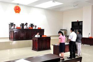 Đà Nẵng: Nhiều nhân tài vẫn quyết 'dứt áo ra đi'
