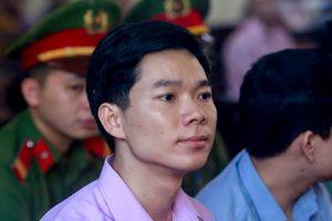 Đại biểu Quốc hội: 'Tôi nghĩ bác sĩ Hoàng Công Lương đang rất bơ vơ'
