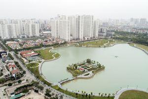 An Bình City sẵn sàng bàn giao căn hộ cho khách hàng