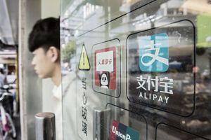 Trung Quốc mở cửa thị trường thanh toán 27.000 tỉ USD