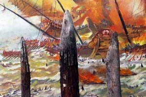 Nhà Trần đánh bại 800.000 quân Nguyên như thế nào?