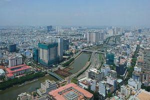 Nhà đầu tư Trung Quốc quan tâm tới Việt Nam vì giá nhà đất rẻ