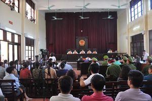 Vụ BS Lương: Công ty Thiên Sơn bị tố vô lương tâm, vô trách nhiệm