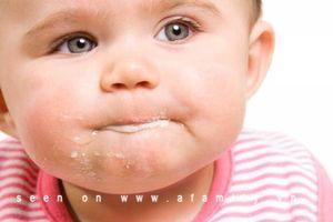 6 cách trị trẻ ăn ngậm hiệu quả đến bất ngờ