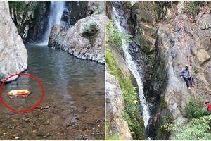 Có nên cấm phượt thủ vào cung trekking Tà Năng - Phan Dũng sau vụ nam phượt thủ tử nạn?