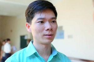 Đề nghị BS Hoàng Công Lương mức án 30-36 tháng tù treo: Bộ Y tế phản đối, bác sĩ 'run tay' khi ra y lệnh