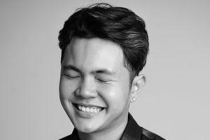 Andiez Nam Trương: Từ chàng đánh giày Bùi Viện đến cơ duyên viết nhạc cho Chi Pu
