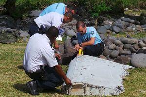 Úc bác bỏ giả thuyết phi công trên chuyến bay MH-370 cố ý tự sát