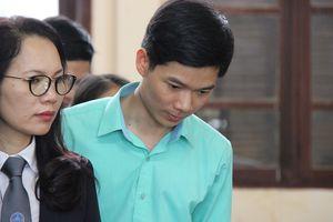 Hoàng Công Lương: 'Tôi không chấp nhận mức án đề nghị của VKS'