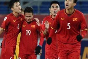 Người Thái tin 1 cầu thủ VN sang J.League chơi bóng như 'Messi Thái'